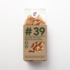 #39 Bio Conchiglie Rigate aus Kamutmehl